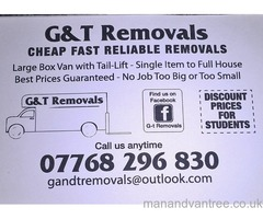 ca96d6902d MAN AND VAN Removal Services Anfield - manandvantree.co.uk