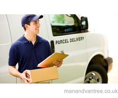 Man And Van Guildford Removals Services