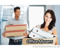 Cheap removals London Best homemove companies with Man and Van Hire in UK