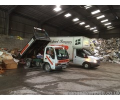 Liskeard Removers and Liskeard Man and Van